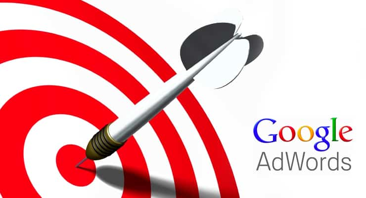 Jasa-Google-AdWords